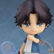 Nendoroid The Prince of Tennis II Keigo Atobe
