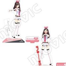 Kizuna AI Acrylic Stand