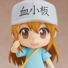 Nendoroid Cells at Work! Platelet