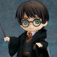 Nendoroid Doll Harry Potter Harry Potter