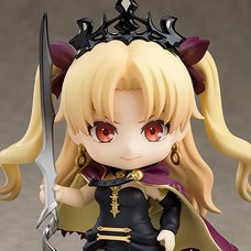 Nendoroid Fate/Grand Order Lancer/Ereshkigal