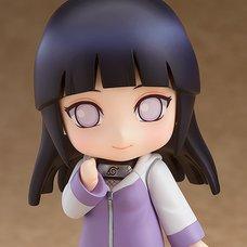 Nendoroid Naruto Shippuden Hinata Hyuga