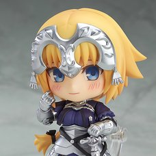 Nendoroid Fate/Grand Order Ruler/Jeanne d'Arc (Re-run)