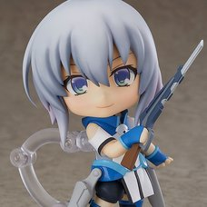 Nendoroid Knight's & Magic Ernesti Echavalier