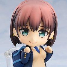 Nendoroid Tawawa on Monday Ai-chan