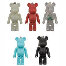 BE@RBRICK Light