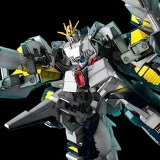 HGUC 1/144 Gundam NT Narrative Gundam A-Packs