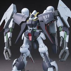 HGUC 1/144 Mobile Suit Gundam Unicorn Byarlant Custom