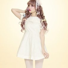 Swankiss Dreamland Dress