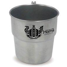 Monster Hunter XX Tavern Stainless Steel Stacking Mug