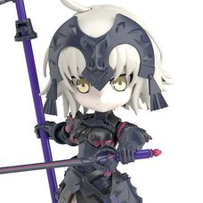 Petitrits Fate/Grand Order Avenger/Jeanne d'Arc (Alter)