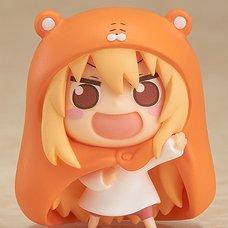 Himouto! Umaru-chan: Signature Pose Umaru