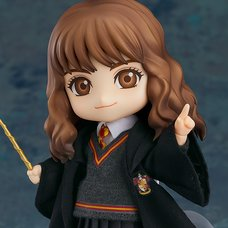 Nendoroid Doll Harry Potter Hermione Granger