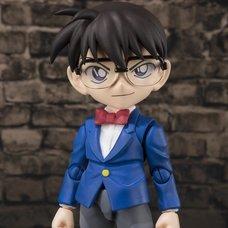 S.H. Figuarts Detective Conan Conan Edogawa