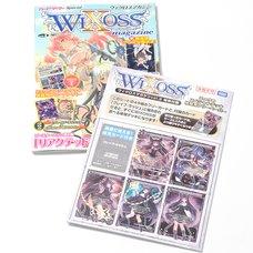 Wixoss Magazine Vol. 2