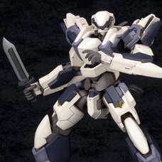 Full Metal Panic! Arbalest Plastic Model Kit