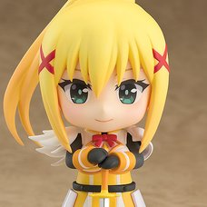 Nendoroid KonoSuba 2 Darkness (Re-run)