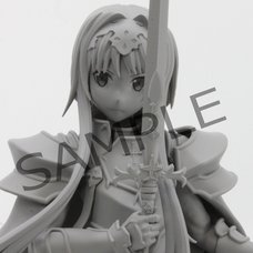 Sword Art Online: Alicization Alice Synthesis Thirty Non-Scale Figure