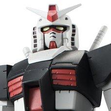 Robot Spirits Mobile Suit Gundam RX-78-1 Prototype Gundam Ver. A.N.I.M.E.