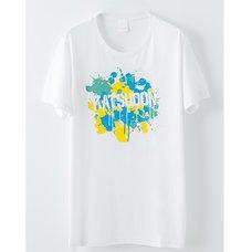 Yuri!!! on Ice Katsudon T-Shirt