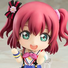 Nendoroid Love Live! Sunshine!! Ruby Kurosawa
