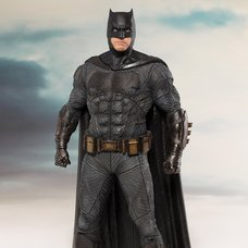 ArtFX+ Justice League Batman