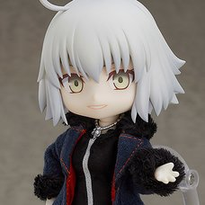 Nendoroid Doll: Fate/Grand Order Avenger/Jeanne d'Arc (Alter) Shinjuku Ver.