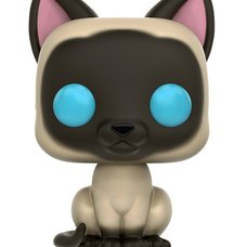 Pop! Pets: Siamese