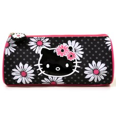 Hello Kitty Daisy Pencil Pouch