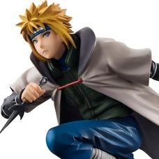 G.E.M. Series Naruto Minato Namikaze