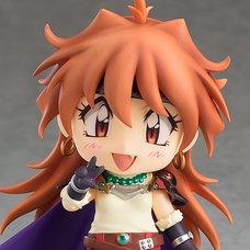 Nendoroid Slayers Lina Inverse