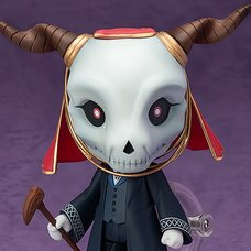 Nendoroid The Ancient Magus' Bride Elias Ainsworth