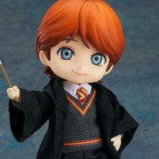 Nendoroid Doll Harry Potter Ron Weasley