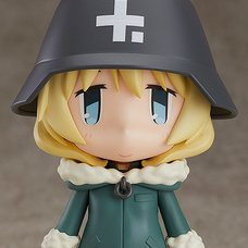 Nendoroid Girls' Last Tour Yuri