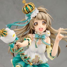 Love Live! School Idol Festival Kotori Minami 1/7 Scale Figure (Re-run)