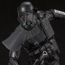 ArtFX Star Wars Death Trooper