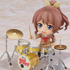 Nendoroid BanG Dream! Saya Yamabuki