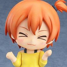 Nendoroid Rin Hoshizora: Training Outfit Ver.