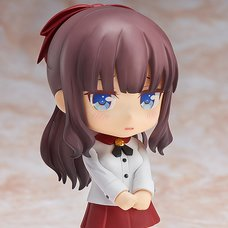 Nendoroid New Game!! Hifumi Takimoto