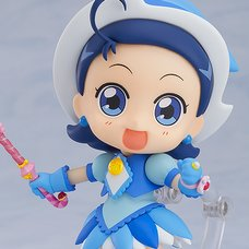 Nendoroid Magical DoReMi 3 Aiko Seno