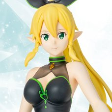 Sword Art Online: Alicization Leafa: Ex-Chronicle Ver. Limited Premium Figure