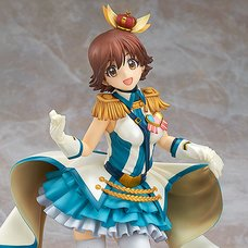 Idolm@ster Cinderella Girls Mio Honda: Crystal Night Party Ver. 1/8 Scale Figure