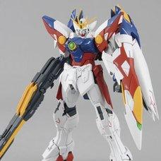 MG Wing Gundam Proto Zero Version 1/100th Scale EW Model Kit