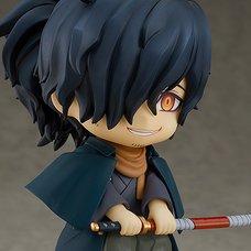 Nendoroid Fate/Grand Order Assassin/Okada Izo: Shimatsuken Ver.