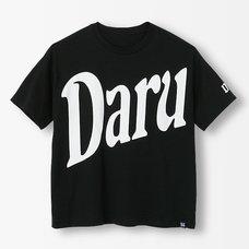 Steins;Gate Daru T-Shirt