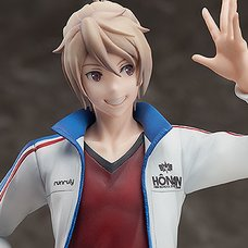 Prince of Stride: Alternative Riku Yagami 1/8 Scale Figure
