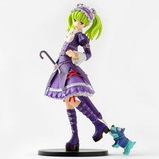 Unlight Sheri 1/8 Scale Figure