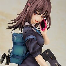 Arms Note Bionic JoshiKosei 1/7 Scale Figure