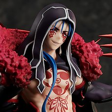 Fate/Grand Order Berserker/Cu Chulainn (Alter) 1/7 Scale Figure