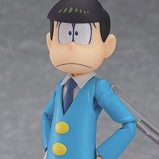 figma Osomatsu-san Choromatsu Matsuno